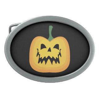 Halloween Belt Bucke Belt Buckle