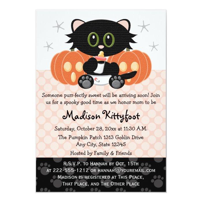 Invitational Definition is adorable invitations design