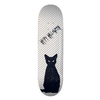 Halloween Skateboard Decks Zazzle