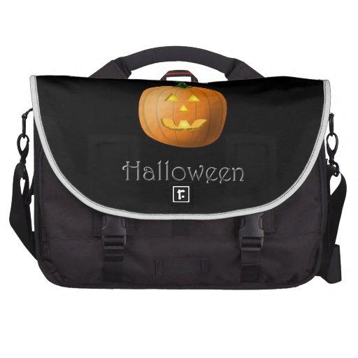 Halloween Bolsas Para Portatil