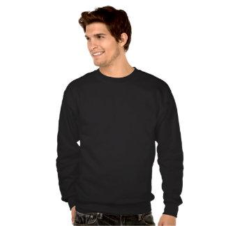 HALLOWEEN BOO GHOST sweatshirt