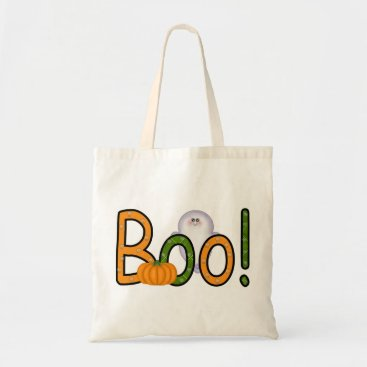 forbes1954 Halloween BOO!! Tote Bag