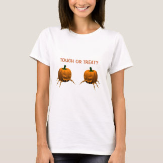 Halloween Bug T-Shirt