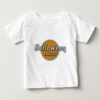 halloween candy baby T-Shirt