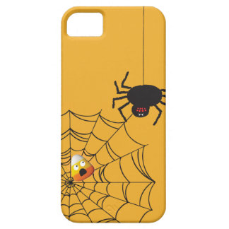 Halloween Candy Corn iPhone SE/5/5s Case