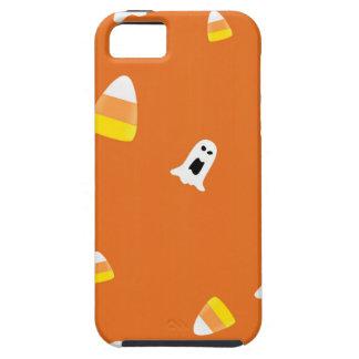 Halloween Candycorn iPhone 5 Case