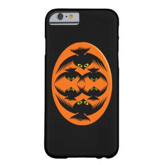 Halloween canta caso del iPhone