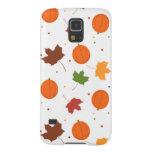 Halloween Carcasas De Galaxy S5