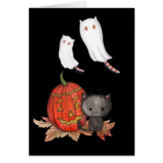 Molly Harrison Cat Gifts On Zazzle