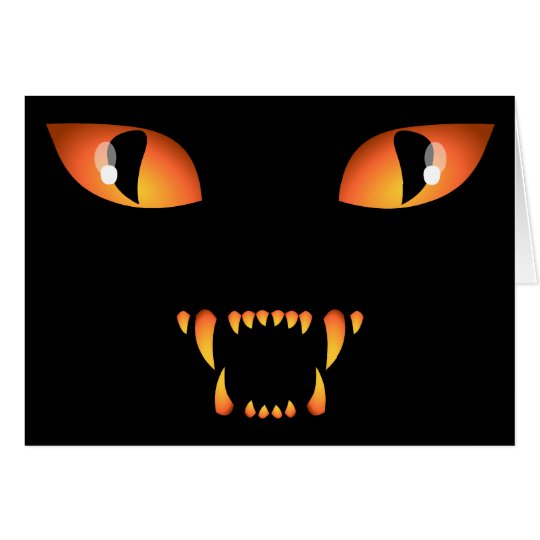 Halloween Cards Custom Halloween Party Invitations