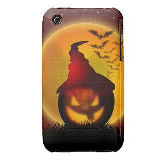 Halloween Case-Mate iPhone 3 Case