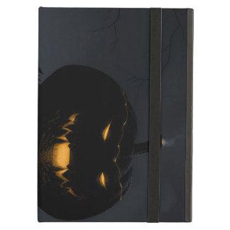 halloween case for iPad air