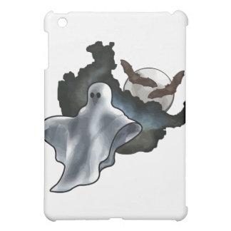Halloween Case For The iPad Mini