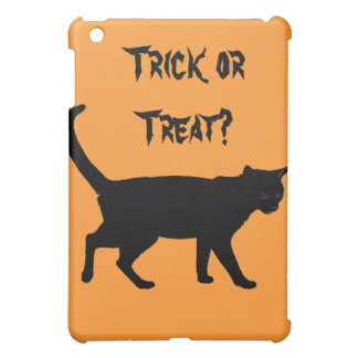 Halloween cats! case for the iPad mini