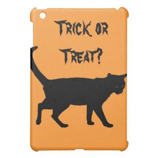 Halloween cats! case for the iPad mini