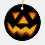 Halloween Christmas Tree Ornaments