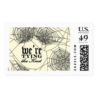 Halloween Cobwebs | Atelier Isabey Stamps