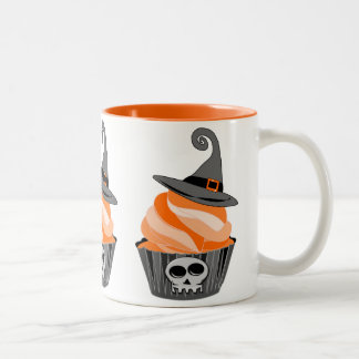 halloween coffee mug,tea mug