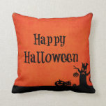 Halloween Cojines