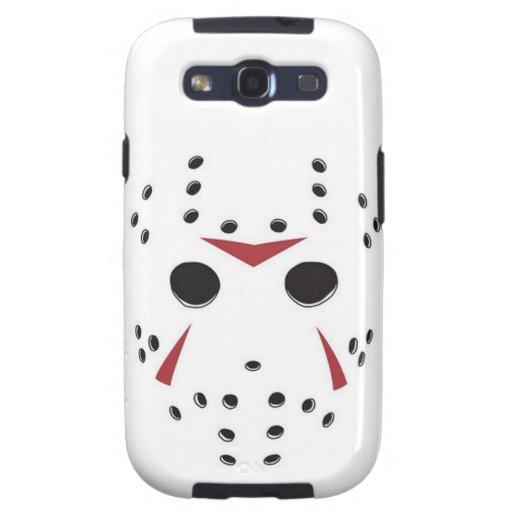 Halloween Contest Samsung Galaxy Galaxy S3 Cases