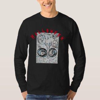 Halloween Costume ideas 2021 T-Shirt