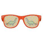 Halloween costume shades party sunglasses