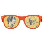 Halloween costume shades sunglasses