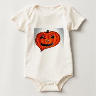 Halloween Creeper