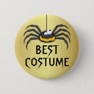 costume award halloween accessories zazzle