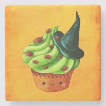 artsprojekt, halloween, cupcake, halloween cupcake, spiders, halloween dessert, halloween gift, cute halloween, cute food, cute cupcake, witch, witch gift, witch present, halloween present, cupcake gift, cupcake presen, trick or treat, halloween idea, halloween design, cute dessert, kawaii cupcake, kawaii, kawaii halloween, [[missing key: type_giftstone_coaste]] com design gráfico personalizado