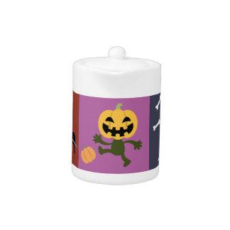 Halloween,cute,kids,pattern,children,fun,happy,