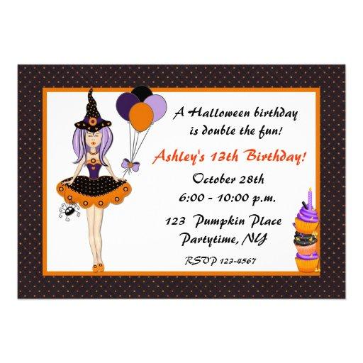 Fun Friday Invitation for best invitations design