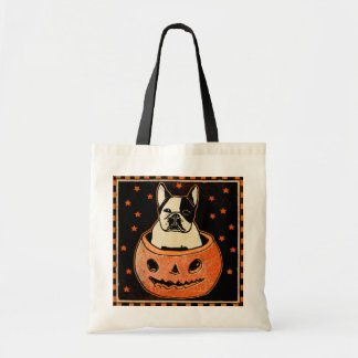 Halloween de varios colores bolsas