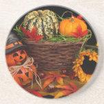Halloween Decoration Drink Coasters