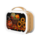 Halloween Decoration lunch boxes