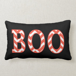 Halloween Decoration Pillow Witch Home