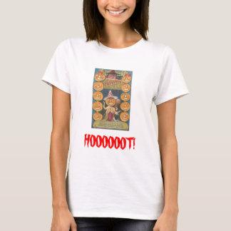 halloween don'ts T-Shirt