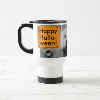 ¡Halloween feliz! - La CARA en el Marte-Cydonia Me Tazas De Café
