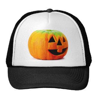 halloween festival Fall Winter Fun Ghost Fun Trucker Hat