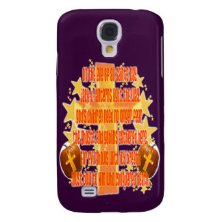 Halloween for Christians (Poem) HTC Vivid Covers