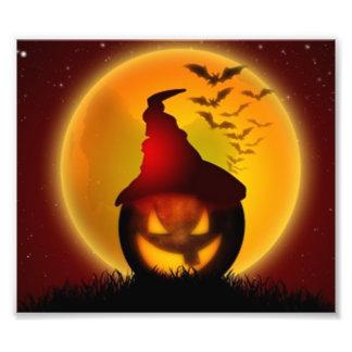 Halloween Fotografía