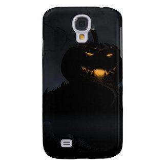 Halloween Funda Para Galaxy S4
