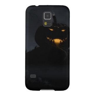 Halloween Funda Para Galaxy S5