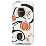 Halloween Funda Para iPhone SE/5/5s