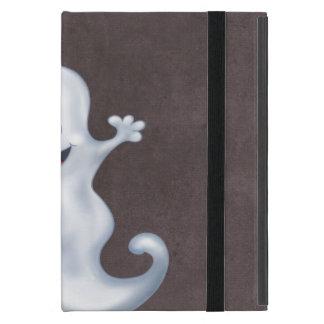 Halloween Ghost Boo iPad Mini Case