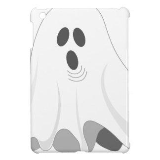 Halloween Ghost - BOO! iPad Mini Case