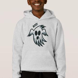 Halloween Ghost custom shirts & jackets