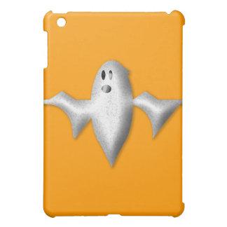 Halloween Ghost iPad Mini Cases