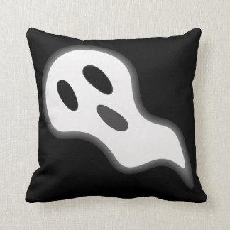 Halloween Ghost Pillows