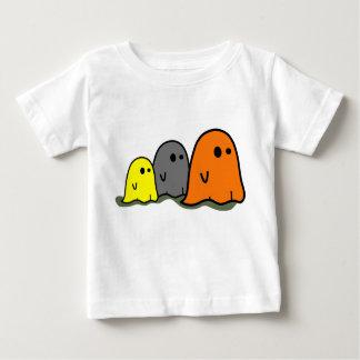 Halloween Ghosts Cute Shirt